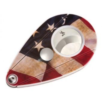 Xikar knipper XI2 Fiberglass - USA