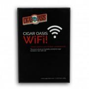 Cigar Oasis Wi-Fi Module