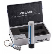 Xikar set - High Performance (916SHP)