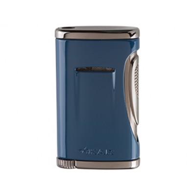 Xikar aansteker Xidris - Blauw