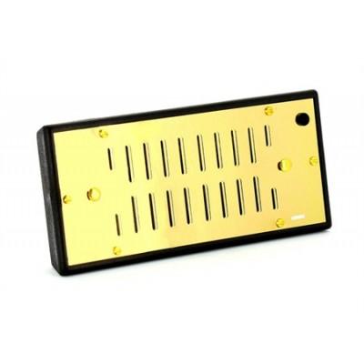 Adorini humidifier Deluxe Gold