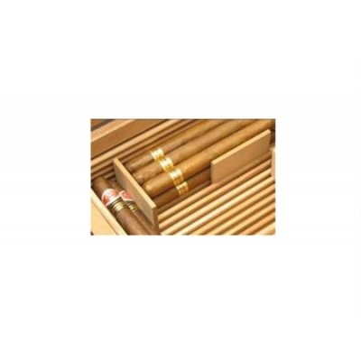 Adorini Divider horizontal - 80mm x 35mm x 8mm