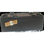 Cigar Oasis Water Cartridge XL