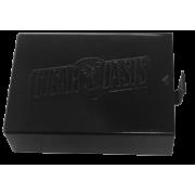 Cigar Oasis Water Cartridge Ultra