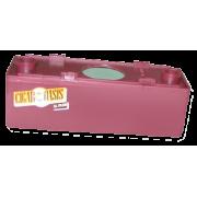 Cigar Oasis Water Cartridge XL Plus