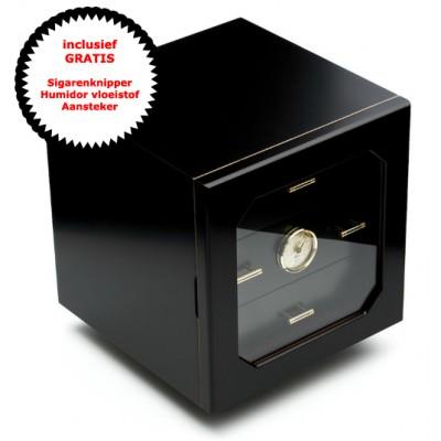 Adorini Chianti medium - Deluxe