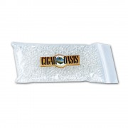 Cigar Oasis Water Beads / hydrokorrels