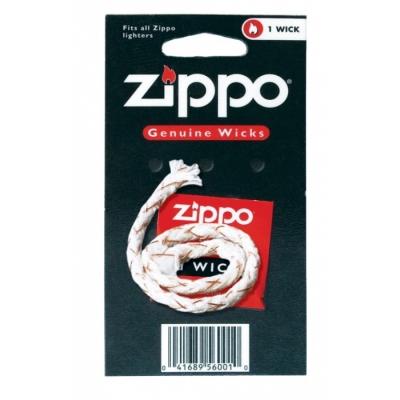 Zippo Wick / lond