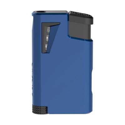Xikar Aansteker Laser XK1 - Blauw
