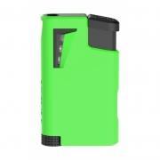 Xikar Aansteker Laser XK1 - Groen