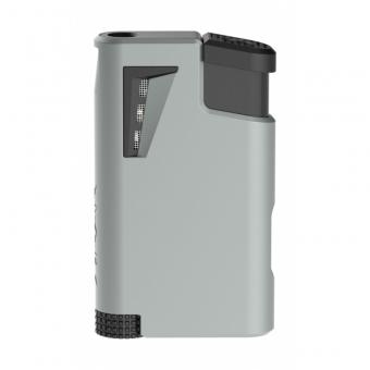 Xikar Aansteker Laser XK1 - Grijs