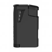 Xikar Aansteker Laser XK1 - Zwart