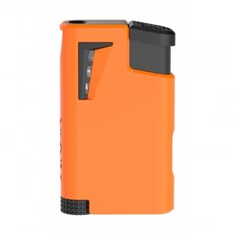 Xikar Aansteker Laser XK1 - Oranje