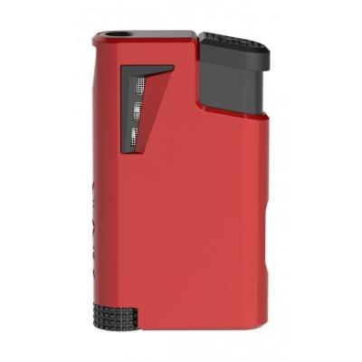 Xikar Aansteker Laser XK1 - Rood